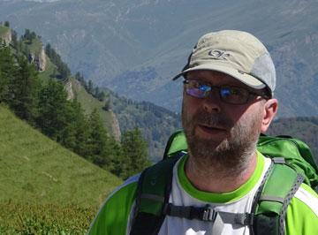 Stefan Linke