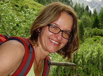 Kristina Neumann