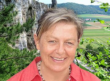 Katharina von Essen