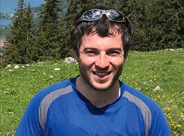 Matthias Kress