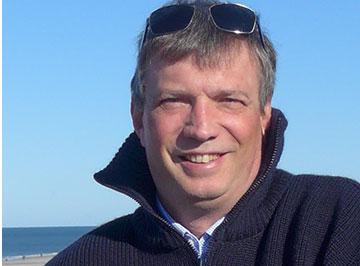 Werner Frembs